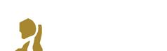 Bravura header logo