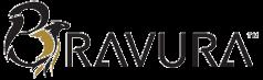 Bravura Gear
